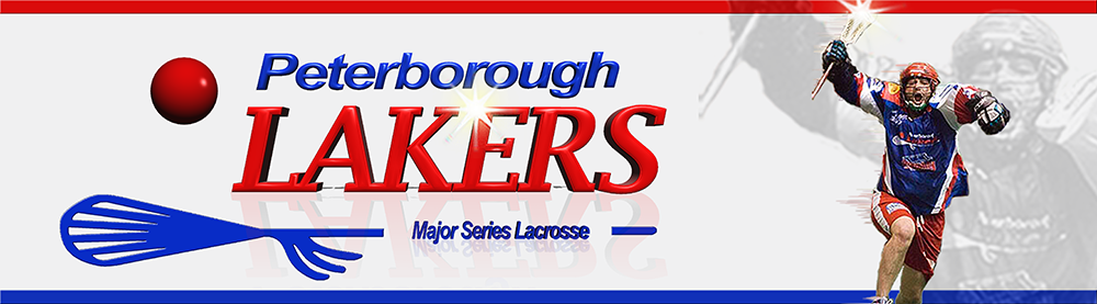 Peterborough Lakers